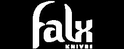 Falx Knives